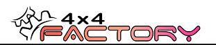 4x4-Factory